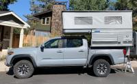 Truck open camper drivers side.jpg