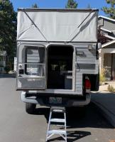 Camper open back door.jpg