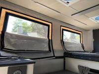 Camper interior windows open .JPG