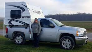 Diyhomebuilt Camper Flatbed Tacoma Doublecab Truck Campers
