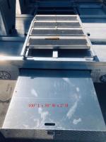 tray08.jpg