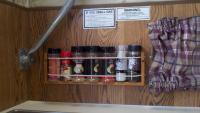 spice rack (Large).jpg
