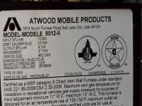 FWC-Hawk-Furnace-1024.jpg