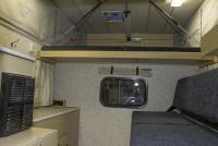Camper 2012 Hawk model_75.jpg