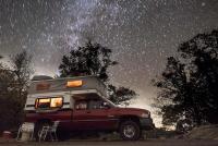 starrycamper.jpg