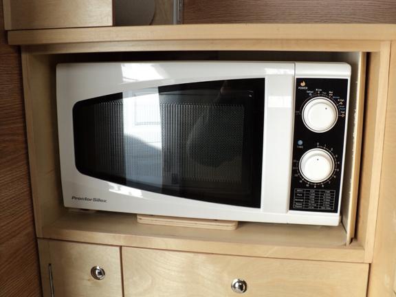 Microwave3_zpsfb66861e.jpg