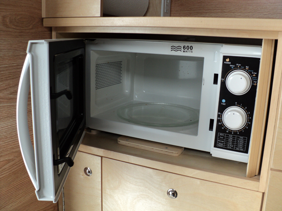 Microwave4_zps73ffdaa5.jpg