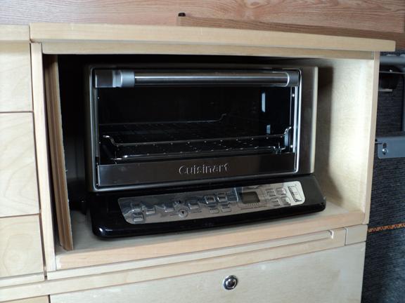 ToasterOven3_zpsb1ca819c.jpg