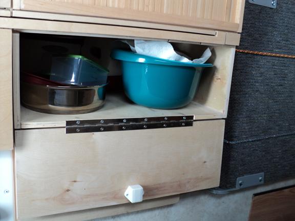 CookingEquipmentStorage_zpsc62c4faa.jpg
