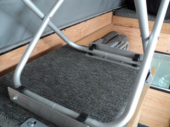 SeatSet-Up1_zps91978238.jpg