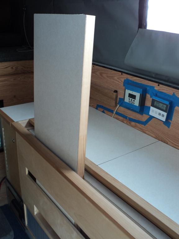 TableSet-Up4_zps83b55a18.jpg