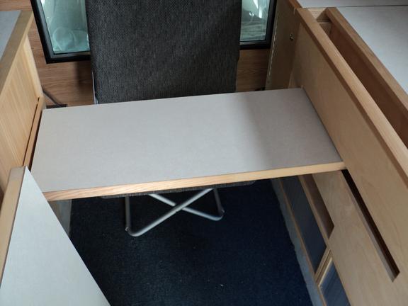 TableSet-Up5_zpsb76646da.jpg