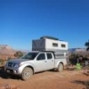 2015 FWC Eagle/2017 Nissan Frontier for sale - last post by barstool916