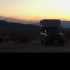 2015 FWC Hawk Side Dinette on 2016 Toyota Tundra TRD Pro - last post by gaylon