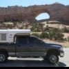 *SOLD* 1972 Alaskan Camper Cab Over 8 foot.  $4000 - last post by JTFlag